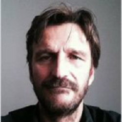 Olivier Doran - Réalisateur, Scénariste