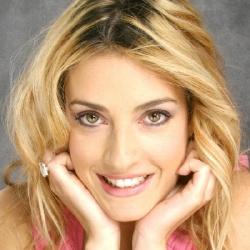 Eve Angeli - Invitée