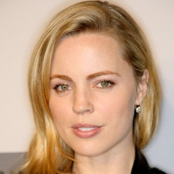 Melissa George - Actrice
