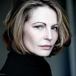 Anne Macina - Actrice
