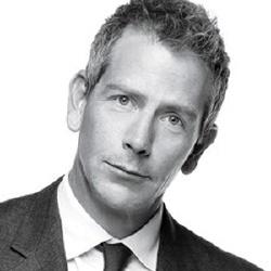 Ben Mendelsohn - Acteur