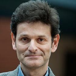 Grégoire Vigneron - Réalisateur, Scénariste