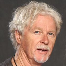 William Katt - Acteur