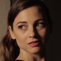 Leonor Watling - Actrice