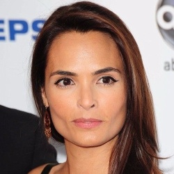 Talisa Soto - Actrice