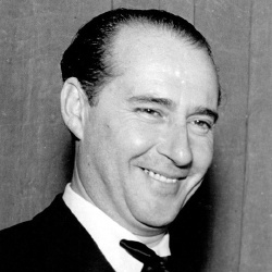 Roberto Rossellini - Réalisateur, Scénariste