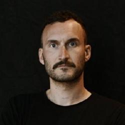 Sébastien Marnier - Réalisateur, Scénariste
