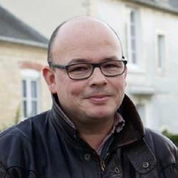 Etienne Huver - Réalisateur, Auteur