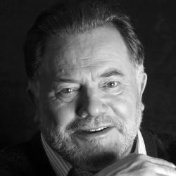 Bernard Fresson - Acteur