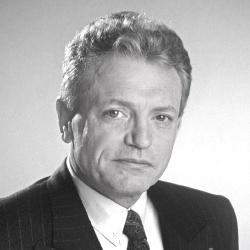 Jacques Martin - Acteur