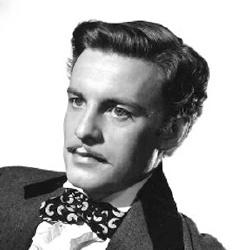 Alf Kjellin - Réalisateur