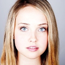 Siobhan Williams - Actrice