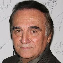 Tony Lo Bianco - Acteur