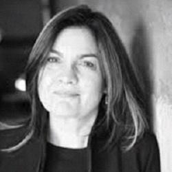 Julie Hébert - Scénariste, Réalisatrice
