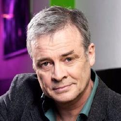 Emmanuel Courcol - Réalisateur, Scénariste