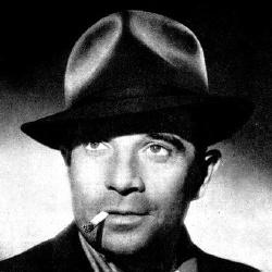 René Dary - Acteur