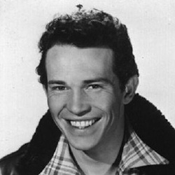 Warren Oates - Acteur