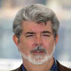 George Lucas - Scénariste, Réalisateur