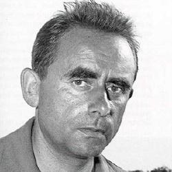 Henri-Georges Clouzot - Réalisateur, Scénariste, Dialogue