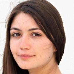 Yasmin Murphy - Actrice