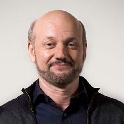 Juan José Campanella - Réalisateur