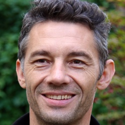 Franck Sanson - Réalisateur