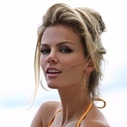 Brooklyn Decker - Actrice
