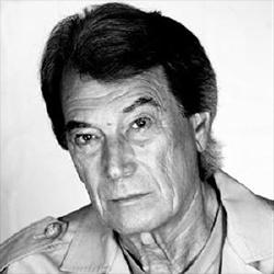 Gérard Barray - Acteur