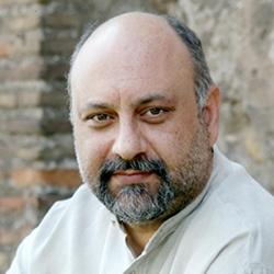 Babak Karimi - Acteur