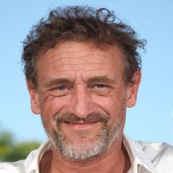 Jean-Paul Rouve - Acteur
