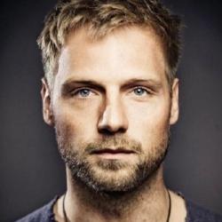 Christoph Letkowski - Acteur