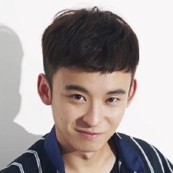 Dong Zijian - Acteur