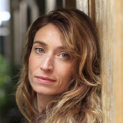 Fanny Herrero - Réalisatrice, Scénariste