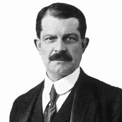 Léon Gaumont - Homme d'affaire