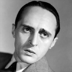 René Clair - Réalisateur