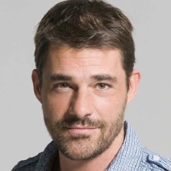 Thierry Neuvic - Acteur