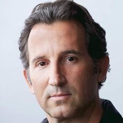 Jason Blicker - Acteur