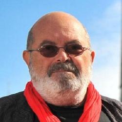 Jean-Daniel Verhaeghe - Réalisateur