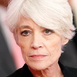 Françoise Hardy - Chanteuse