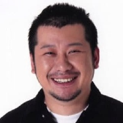 Kendô Kobayashi - Acteur