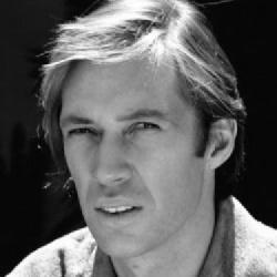 David Carradine - Acteur