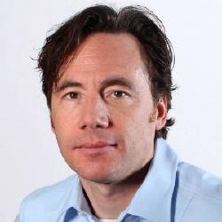 Michael Herbig - Acteur