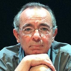 José Luis Gómez - Acteur