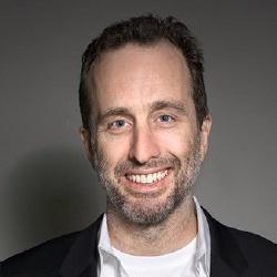 James McTeigue - Réalisateur