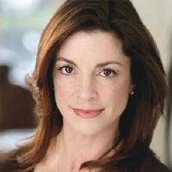 Cynthia Gibb - Actrice