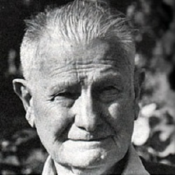 Joseph Kane - Réalisateur