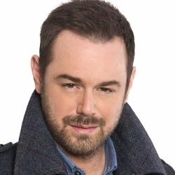 Danny Dyer - Acteur