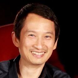 Tran Anh Hung - Scénariste, Réalisateur