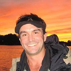 Cyril Chauquet - Réalisateur