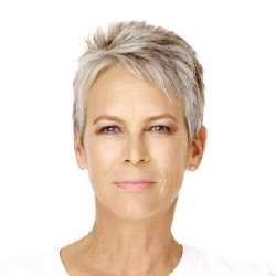 Jamie Lee Curtis - Actrice